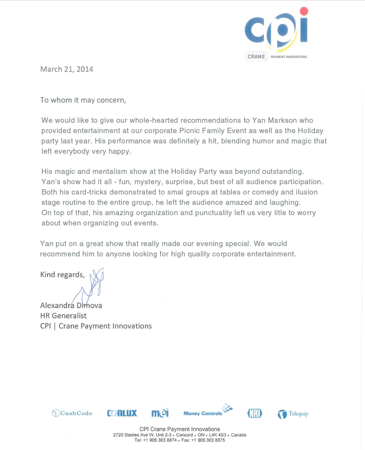 Doc16491749 Bank Reference Letter Template Sample Bank – Bank Reference Letter Template