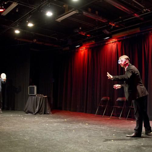 Toronto Magician Yan Markson (3)